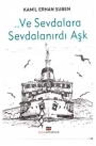 Ve Sevdalara Sevdalanırdı Aşk.pdf