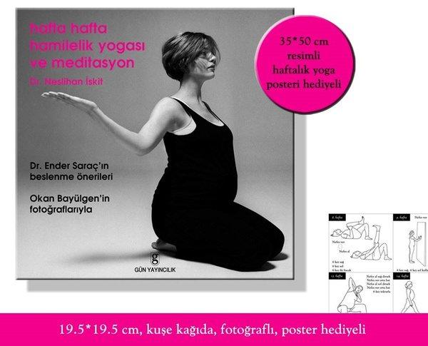 Hafta Hafta Hamilelik Yogası ve Meditasyon.pdf