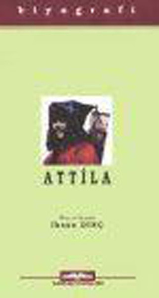 Atilla.pdf