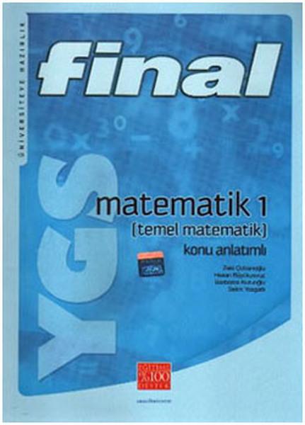 Final Ygs Matematik-1 K.A. Temel Matematik.pdf