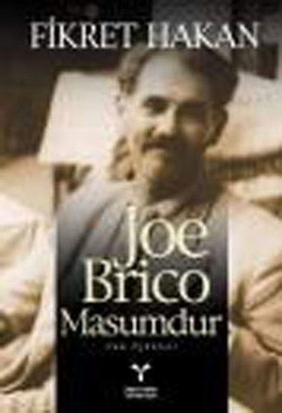 Joe Brico Masumdur.pdf
