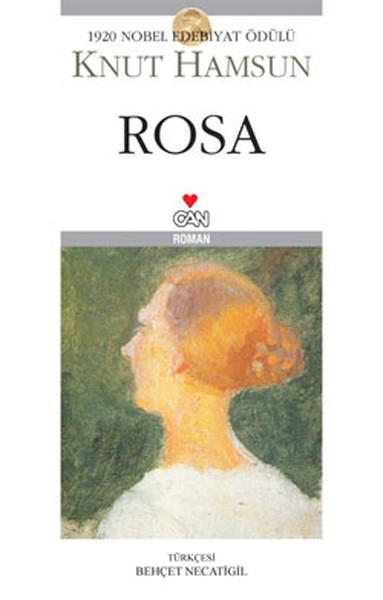 Rosa.pdf