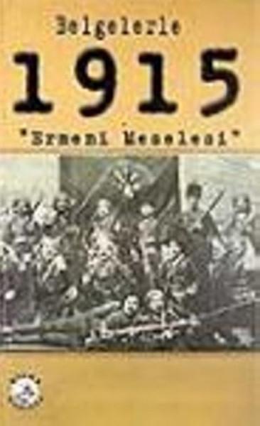 Belgelerle 1915.pdf