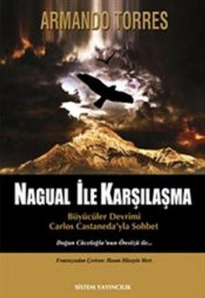 Nagual İle Karşılaşma.pdf