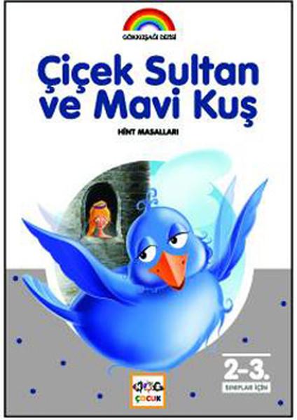 Çiçek Sultan ve Mavi Kuş.pdf