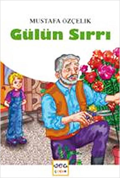 Gülün Sırrı.pdf
