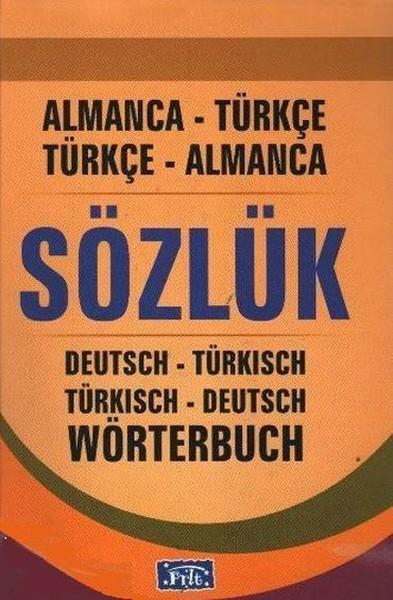 Almanca-Türkçe Türkçe-Almanca Sözlük.pdf