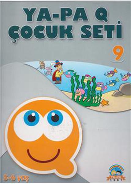 Q Çocuk Seti-9.pdf