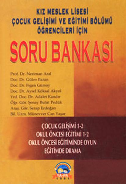 Soru Bankası.pdf