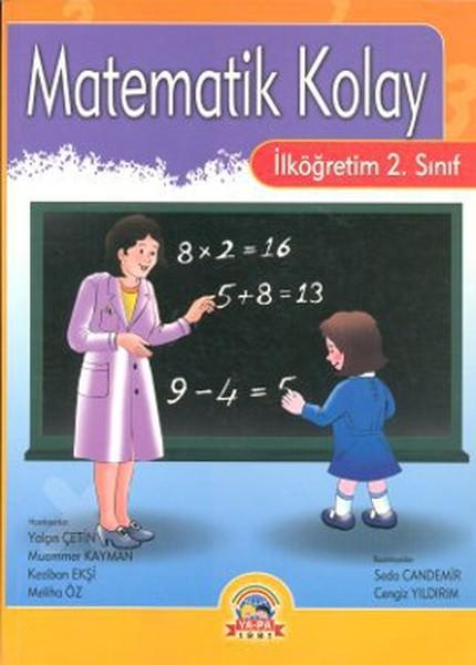 Matematik Kolay-İlköğretim.pdf