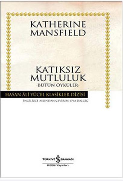 Katıksız Mutluluk - Hasan Ali Yücel Klasikleri.pdf