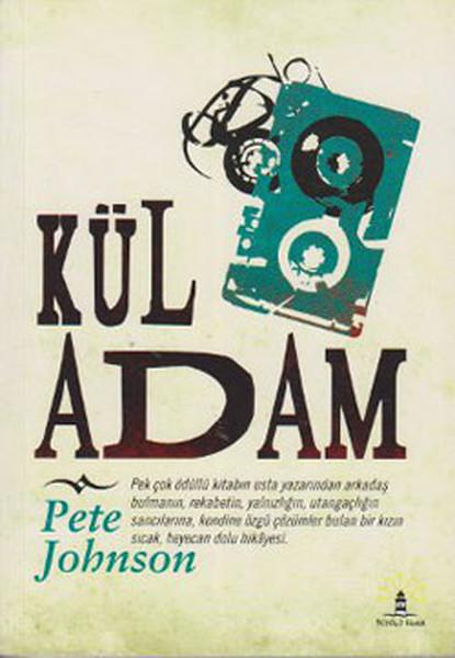 Kül Adam.pdf