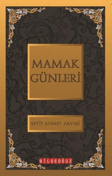 Mamak Günleri.pdf