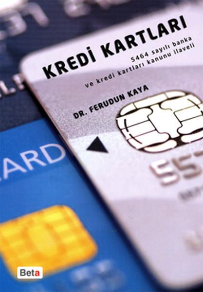Kredi Kartları.pdf