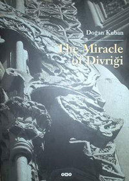 The Miracle of Divriği.pdf
