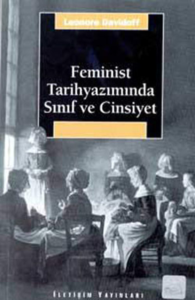 Feminist Tarihyazımında Sınıf ve Cinsiyet.pdf