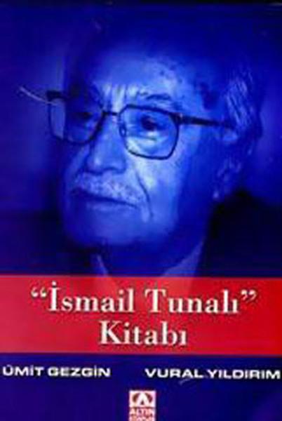 İsmail Tunalı Kitabı.pdf