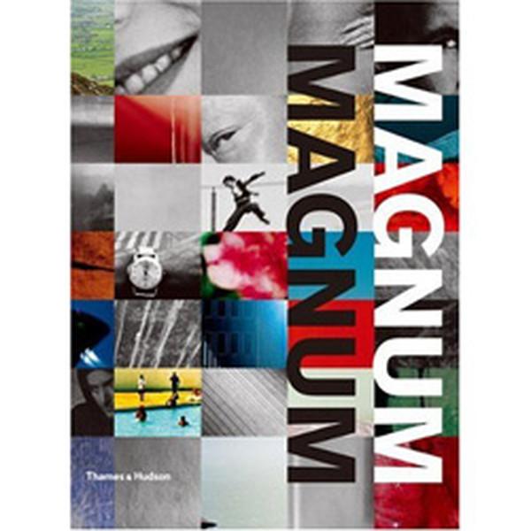 Magnum Magnum.pdf