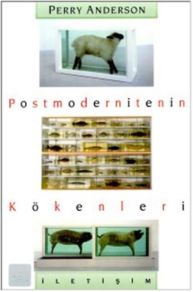 Postmodernitenin Kökenleri.pdf