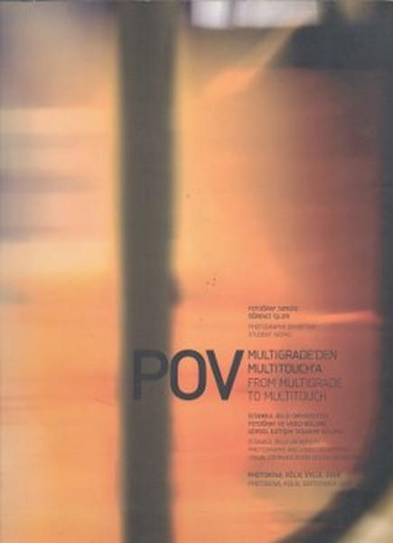 POV Multigradeden Multitoucha.pdf