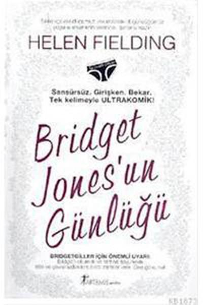 Bridget Jonesun Günlüğü.pdf
