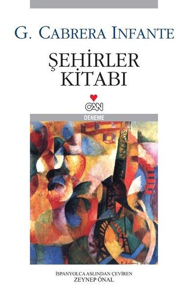 Şehirler Kitabı.pdf