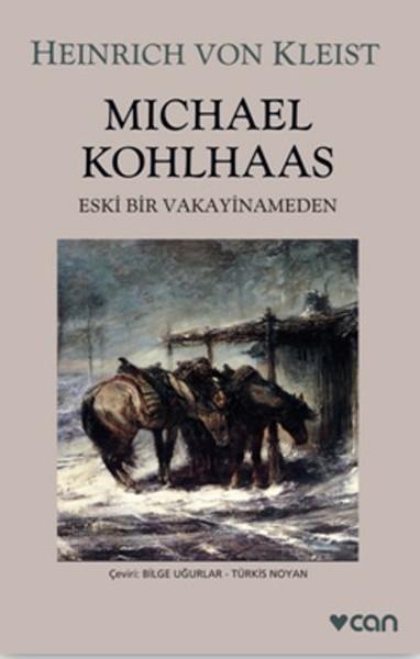 Michael Kohlhaas.pdf