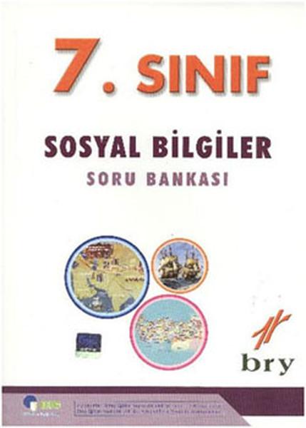 Birey 7. Sınıf Sosyal Bilgiler Soru Bankası.pdf