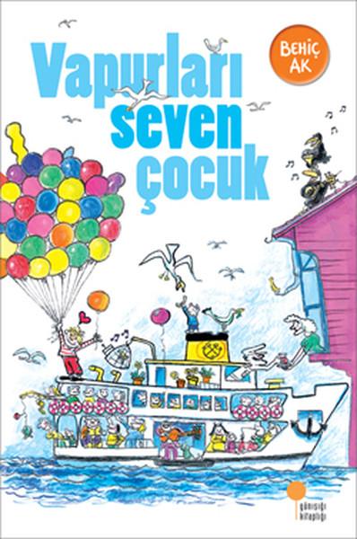 Vapurları Seven Çocuk.pdf