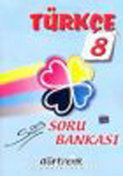 Dörtrenk 8. Sınıf Türkçe Soru Bankası.pdf