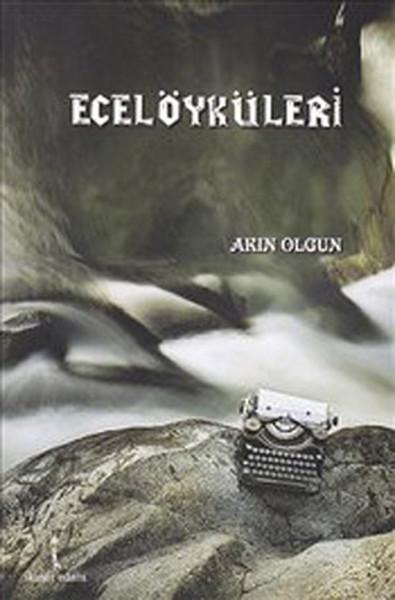 Ecel Öyküleri.pdf