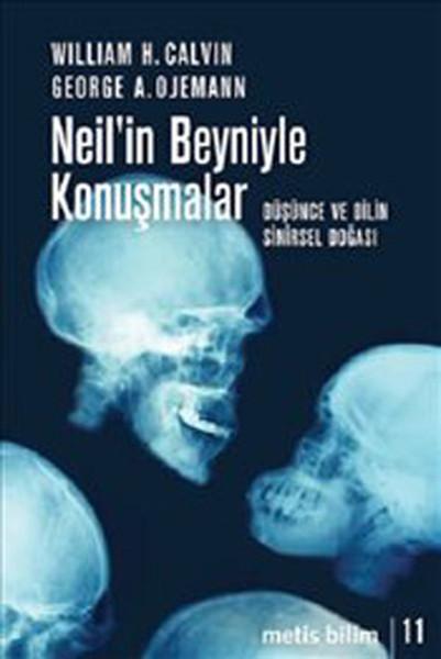 Neilin Beyniyle Konuşmalar.pdf