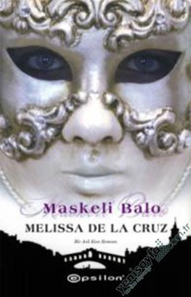 Maskeli Balo.pdf
