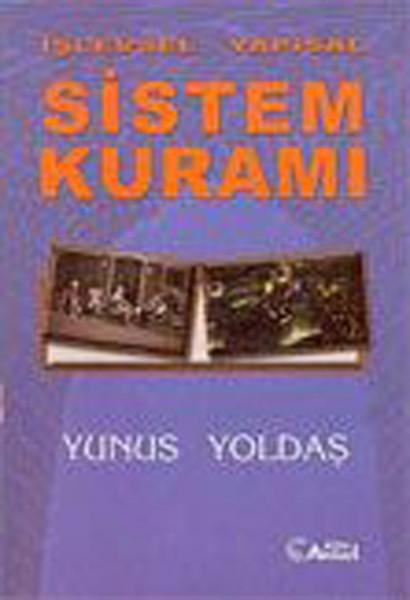 Sistem Kuramı.pdf