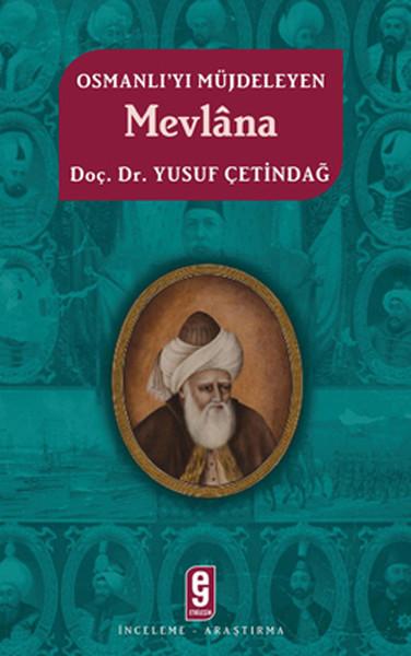 Osmanlıyı Müjdeleyen Mevlana.pdf