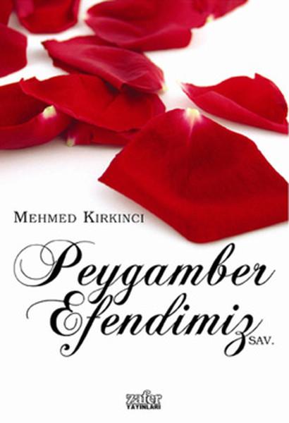 Peygamber Efendimiz (S.A.V.).pdf