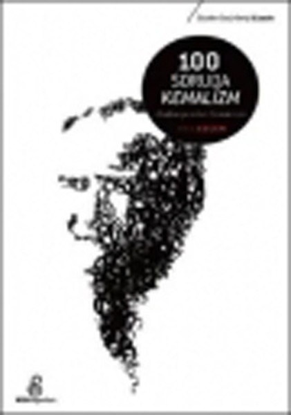 100 Soruda Kemalizm.pdf