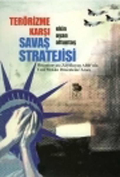 Terörizme Karşı Savaş Stratejisi.pdf