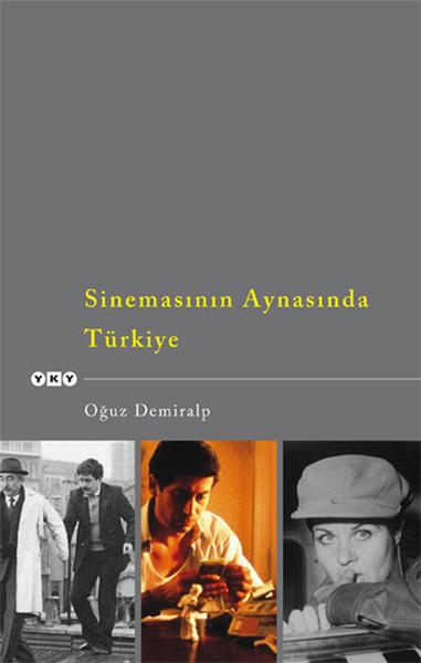 Sinemasının Aynasında Türkiye.pdf