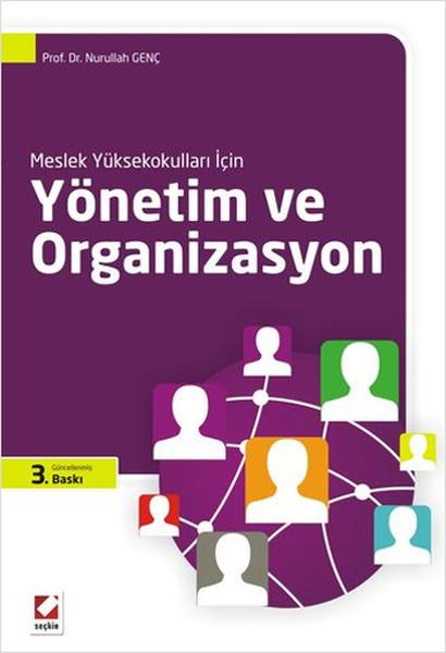Yönetim ve Organizasyon (MYO).pdf