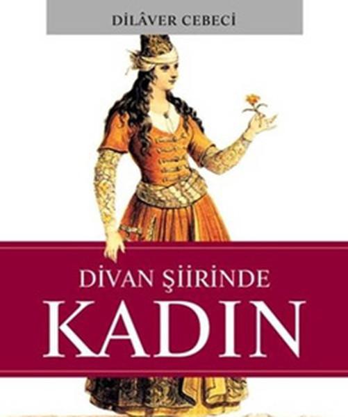 Divan Şiirinde Kadın.pdf