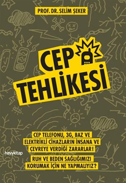 Cep Tehlikesi.pdf