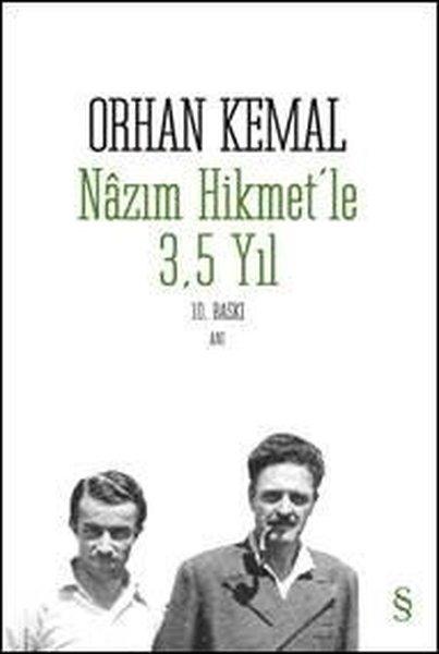 Nazım Hikmetle 3.5 Yıl.pdf