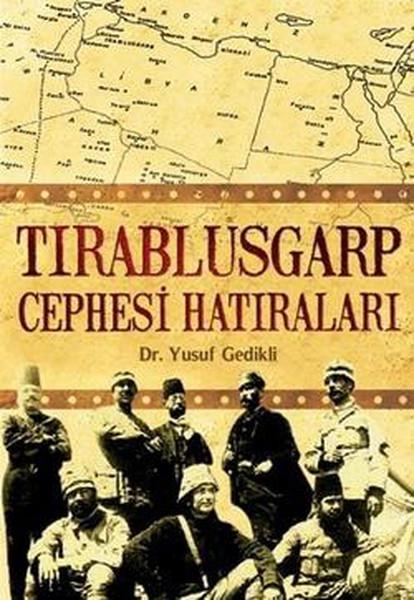 Tırablusgarp Cephesi Hatıraları.pdf