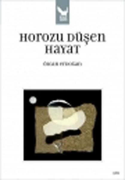 Horozu Düşen Hayat.pdf