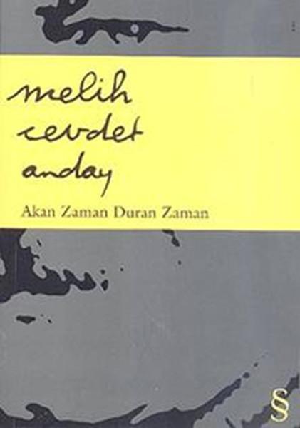 Akan Zaman Duran Zaman.pdf