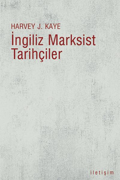 İngiliz Marksist Tarihçiler.pdf