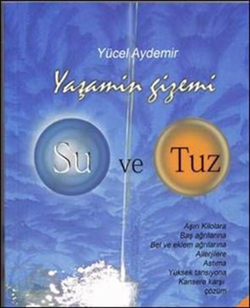 Yaşamın Gizemi Su ve Tuz.pdf
