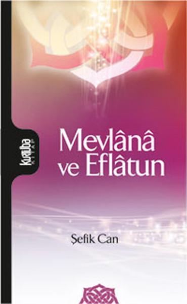 Mevlana ve Eflatun.pdf