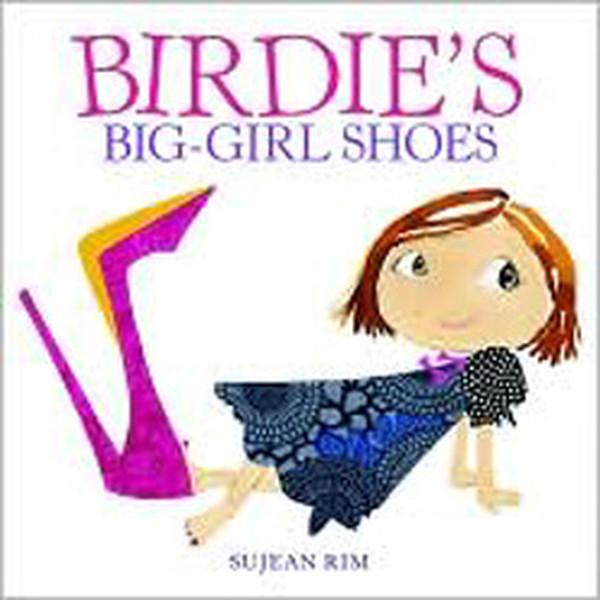 Birdies Big-Girl Shoes.pdf